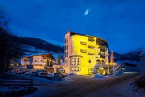 obrázek - Hotel Neue Burg