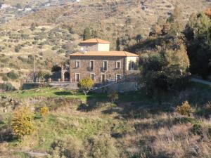 Micheletto