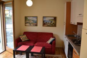 Apartment BellLenno