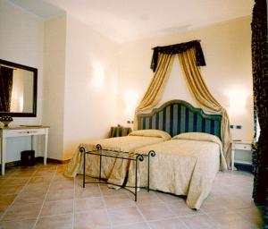 Hotel Urbano V