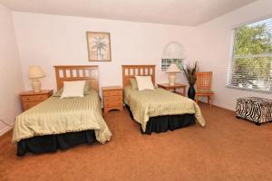 54048 by Executive Villas Florida, Case vacanze  Davenport - big - 10