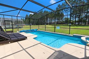 54048 by Executive Villas Florida, Case vacanze  Davenport - big - 18