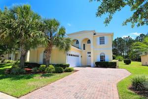 54048 by Executive Villas Florida, Case vacanze  Davenport - big - 1