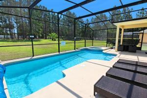 54048 by Executive Villas Florida, Case vacanze  Davenport - big - 17