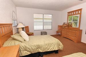 54048 by Executive Villas Florida, Case vacanze  Davenport - big - 12