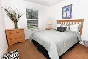 54048 by Executive Villas Florida, Case vacanze  Davenport - big - 7