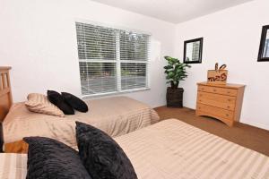 54048 by Executive Villas Florida, Case vacanze  Davenport - big - 11