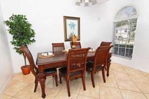 54048 by Executive Villas Florida, Case vacanze  Davenport - big - 14