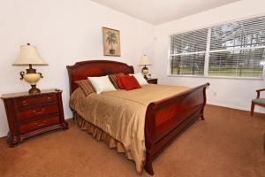 54048 by Executive Villas Florida, Case vacanze  Davenport - big - 5