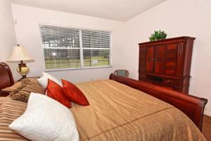 54048 by Executive Villas Florida, Case vacanze  Davenport - big - 19