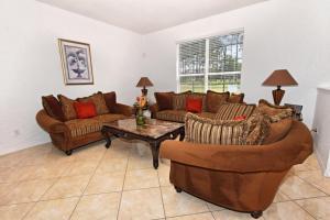 54048 by Executive Villas Florida, Case vacanze  Davenport - big - 4