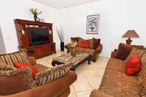 54048 by Executive Villas Florida, Case vacanze  Davenport - big - 13