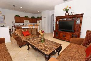 54048 by Executive Villas Florida, Case vacanze  Davenport - big - 3