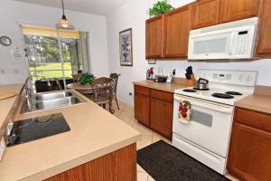 54048 by Executive Villas Florida, Case vacanze  Davenport - big - 15