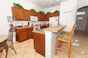 54048 by Executive Villas Florida, Case vacanze  Davenport - big - 2