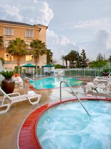 obrázek - Ayres Hotel Anaheim