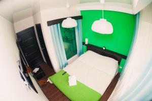 Гостиница Аркадия - фото 11