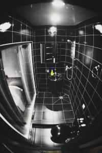 Гостиница Аркадия - фото 15