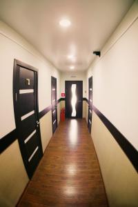 Гостиница Аркадия - фото 16