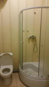 Мотель Persona Grata - фото 22