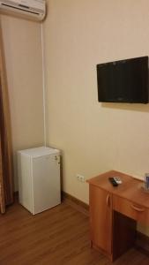 Мотель Persona Grata - фото 25