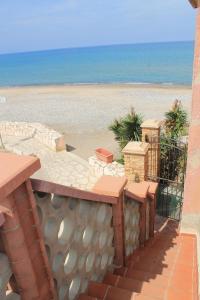Villa Oceancla