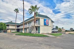 obrázek - Motel 6 Yuma East