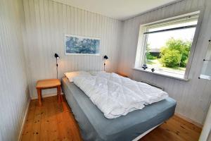 Holiday home Akelejevej B- 174, Dovolenkové domy  Rødhus - big - 5