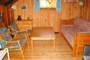 Holiday home Åstræde G- 259, Dovolenkové domy  Dannemare - big - 6