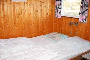 Holiday home Åstræde G- 259, Dovolenkové domy  Dannemare - big - 10