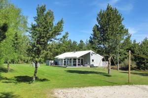 Holiday home Brattenvej C- 655