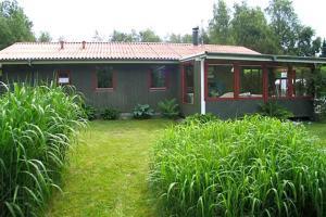 Holiday home Fridavej F- 1234