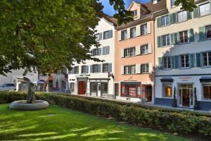 obrázek - Ambiente Hotel Freieck