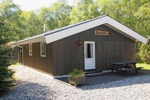 Holiday home Jægerskoven D- 2024