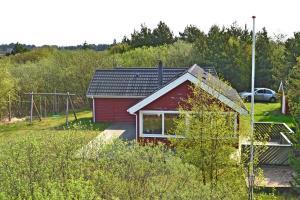Holiday home Julianehåb G- 2083