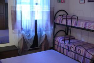Etma, Bed and Breakfasts  Sant'Alfio - big - 13