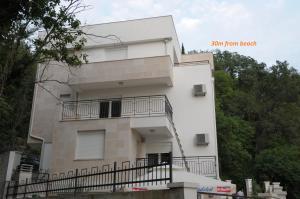 Apartments Villa Simonovic
