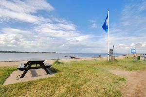 Holiday home Klydevej G- 2371