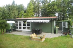 Holiday home Kollerhus A- 2405
