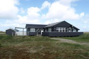 Holiday home Lille H- 2700