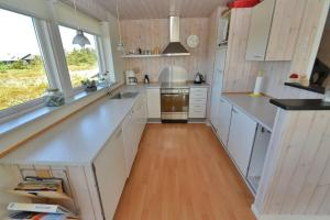 Holiday home Lille A- 2701