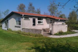 Holiday home Madsens A- 2845