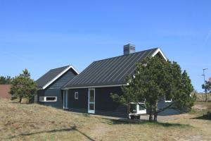 Holiday home Mathiases F- 2938, Dovolenkové domy  Sønderho - big - 2