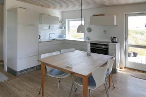 Holiday home Mathiases F- 2938, Dovolenkové domy  Sønderho - big - 4