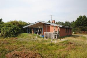 Holiday home Milevej B- 2982