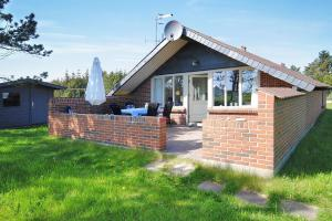 Holiday home Mølgaardsvej A- 2997