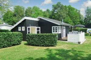 obrázek - Holiday home Niels E- 3129