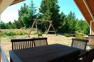 Holiday home Nørballevej A- 3141, Holiday homes  Ho - big - 5
