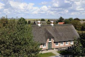 Holiday home Nord C- 3143, Case vacanze  Sønderho - big - 1