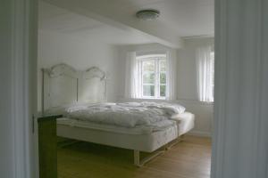 Holiday home Nord C- 3143, Case vacanze  Sønderho - big - 12